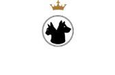 cropped-Happy-Tails-Logo-Newstydtu.png