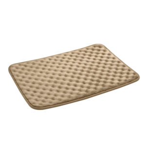 Hunter Memory foam bed, Bristol, Small 42 x 60 cm