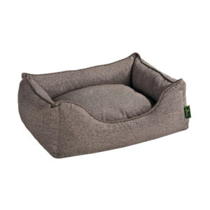 Hunter Dog sofa Boston Small - 60 x 50 x 20 cm